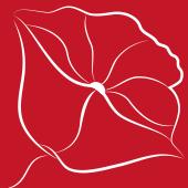 Logo mahieu faiencerie céramique